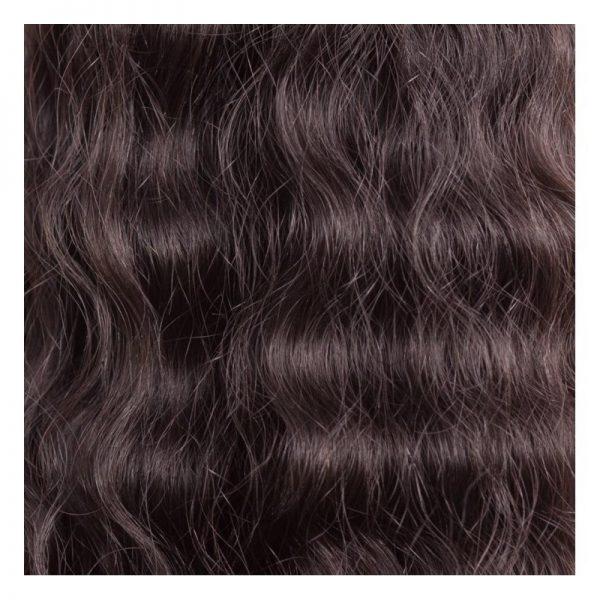 Indihair-cabello-remy-virgen-100-humano-rizado-sin-costura