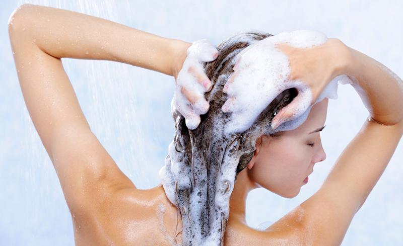 Guia basica para cuidar las extensiones de pelo Indi Hair