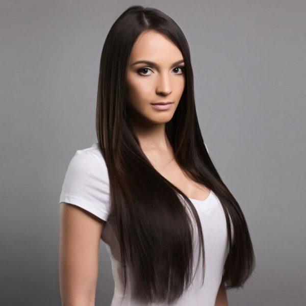 cabello-remy-virgen-100-humano-lacio-1