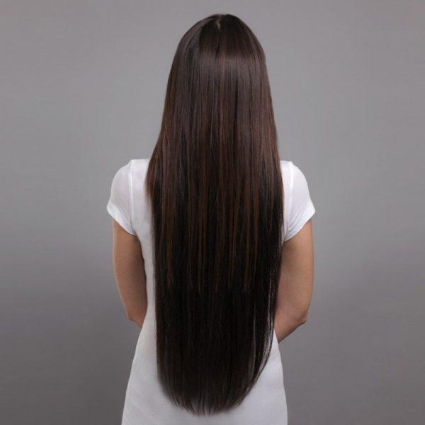 indihair-cabello-remy-virgen-100-humano-lacio-atras