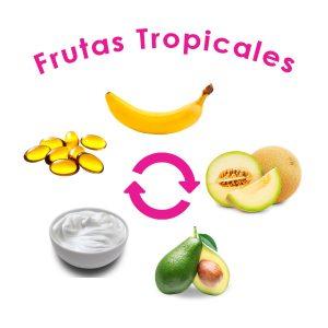 Indi Hair, Extensiones de Cabello Natural, Mascarillas hidratantes