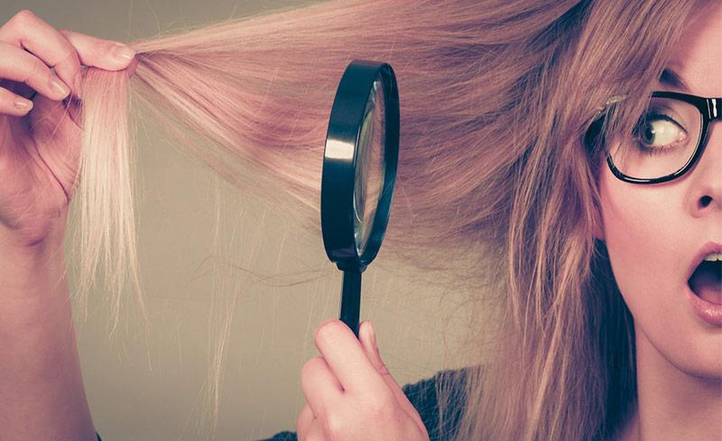 indi hair venta de cabello online republica dominicana extensiones en republica dominicana