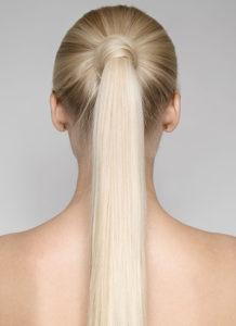 indi hair venta online de cabello republica dominicana peinados para navidad rd