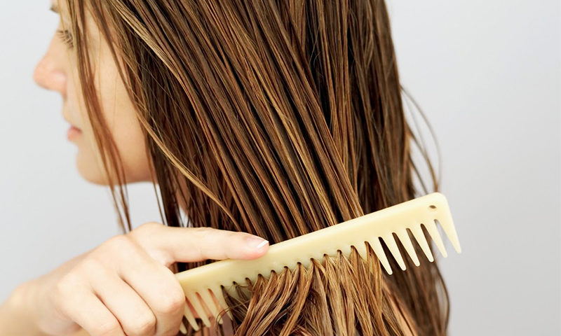 indi hair venta de cabello republica dominicana evitar el cabello graso c186c327ff4e