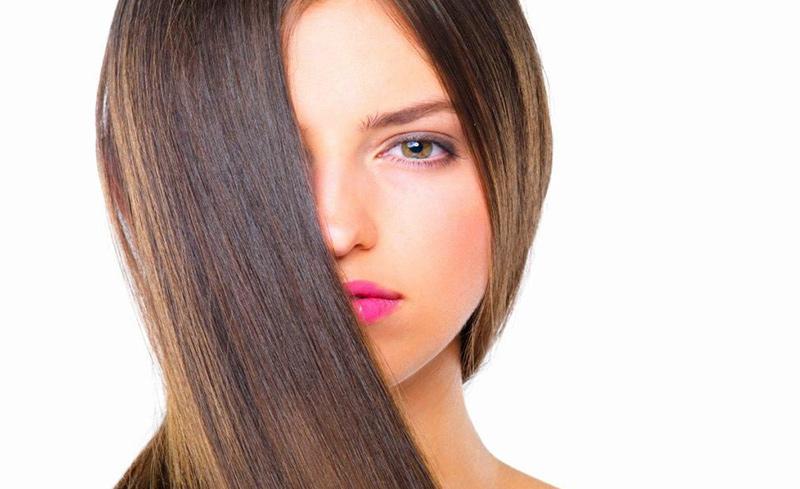 indi hair venta online de cabello republica dominicana aceite de almendra para el cabello