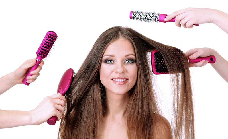 indi-hair-venta-cabello-en-republica-dominicana-trucos-para-dar-volumen-al-cabello